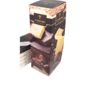Offerta speciale Box cioccolato Vegano